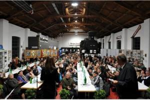 Fest fuer Ilok 2012-2