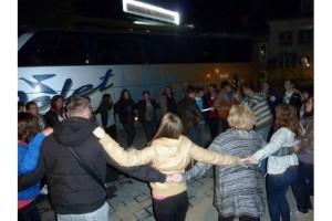 Fest fuer Ilok 2012-3